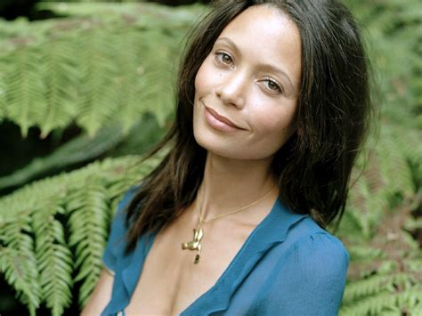 thandie newton casting couch casting couch victims in hollywood