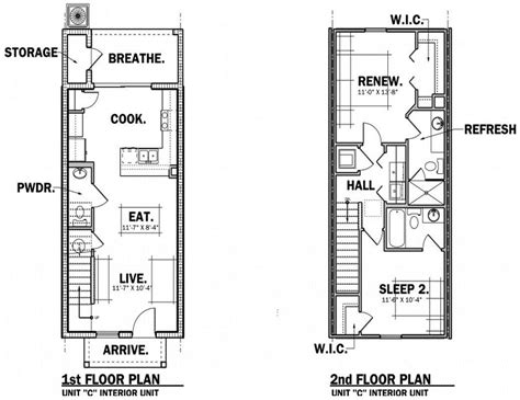 naples floor plan naples floor plan at the towns at legacy park davenport