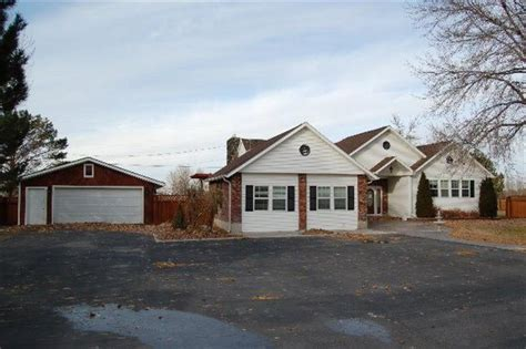 houses for sale pocatello news homes for sale in pocatello idaho on hud foreclosures for sale in pocatello idaho