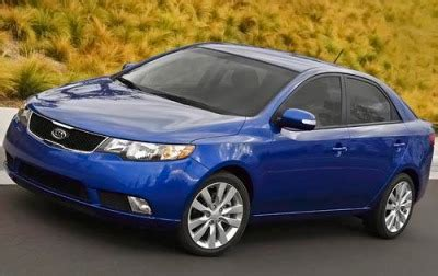 2011 kia forte prices reviews and pictures u s news world report used 2011 kia forte pricing features edmunds