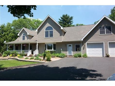 homes for sale in glastonbury glastonbury ct patch