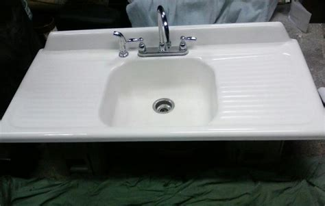 kitchen sinks sale vintage cast iron kitchen sink for sale classifieds