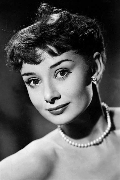 hairstyles in history most popular short haircuts in history bloglet com