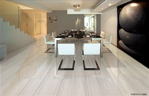 Marble tiles Dubai only at woodenflooring.ae