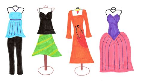 design clothes video smart clothes designs by lotuslovesflowers on deviantart