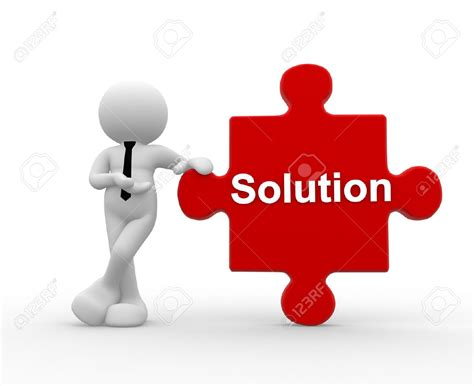 best solution helps blackmails and b c