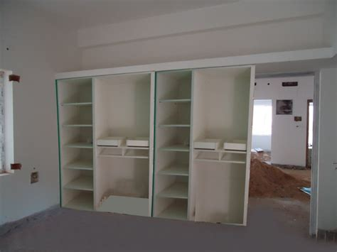 bedroom cupboard designs bedroom cupboard designs inside interior4you