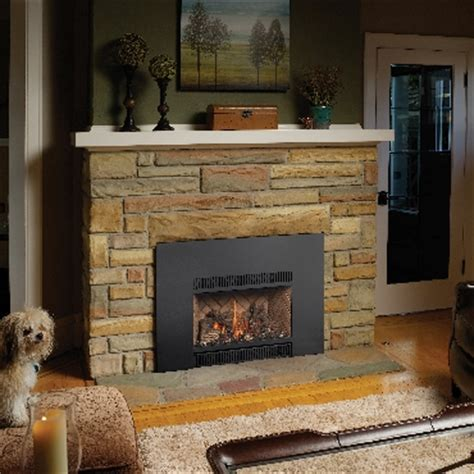 avalon styles wood stoves fireplaces by avalon