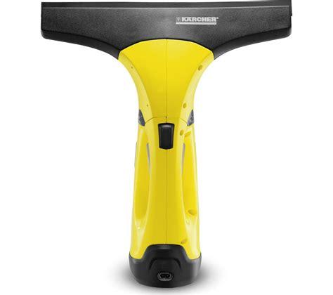 Karcher Window Cleaner buy karcher wv2 window vacuum cleaner 2 633 005 0 large