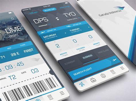 datepicker mobile date picker in mobile app search navigation ui