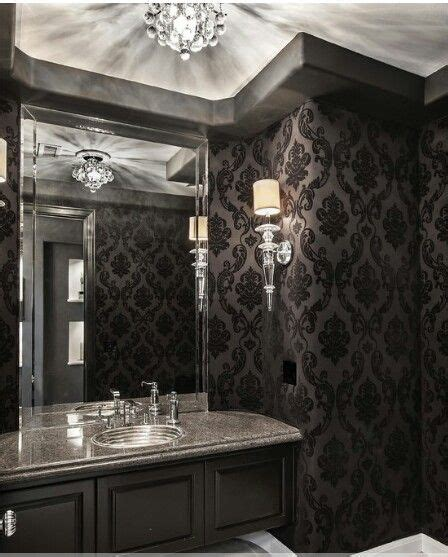 gothic style bathrooms 1000 ideas about gothic bathroom on pinterest gothic