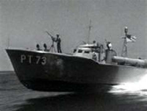 pt boat used in mchale s navy movie pt 73 rc groups