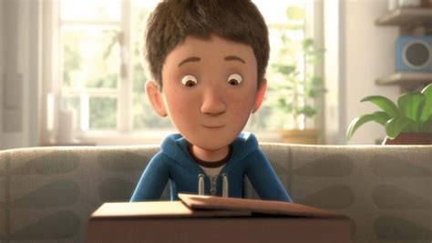Jacob Frey Also Search For Present By Jacob Frey Animation Festival