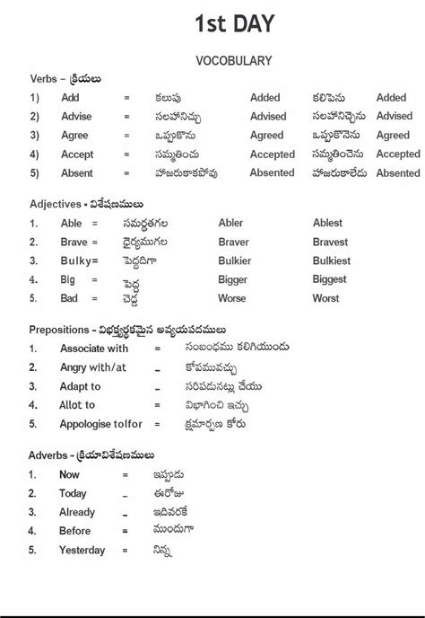 meaning in telugu words in telugu search engine at search