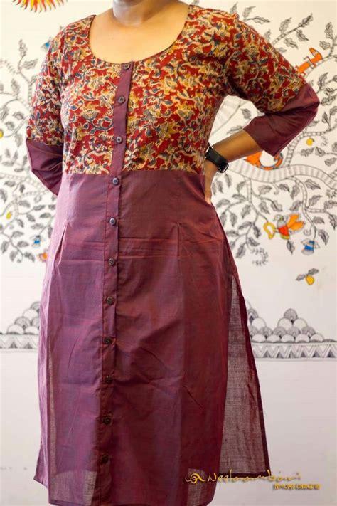 best 25 kurti designs long ideas on pinterest long 25 best ideas about latest kurti designs on pinterest