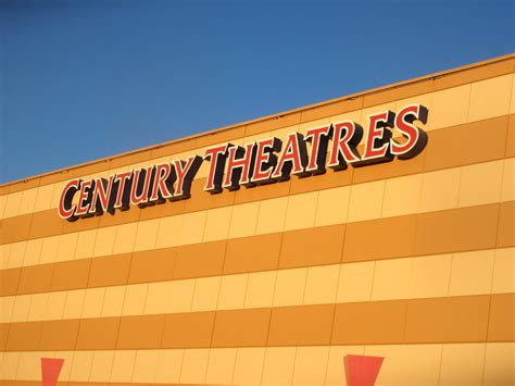cinemark theatre detail century 14 northridge mall green valley cinemas in watsonville green valley cinemas