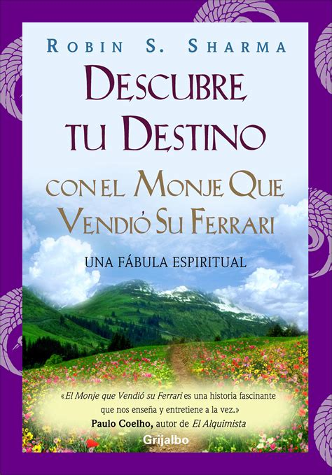 libro paid for my journey el monje que vendio su ferrari my marketing journey