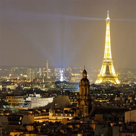 beautiful pictures from the eiffel tower beautiful pictures of the eiffel tower