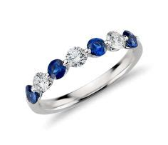 1000 images about jewelry on earrings white gold and blue topaz