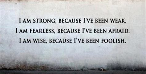 cover up i ve been working on pic from last year black facebook timeline cover on being strong dont give up world