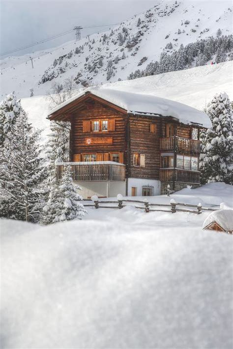 Switzerland Cabin by 83 Best Images About Swiss Chalets Mountain Huts And