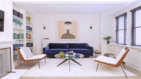 Home Interior Design Ideas Hyderabad interior design ideas for small flats in hyderabad