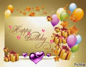 happy birthday herzen picmix