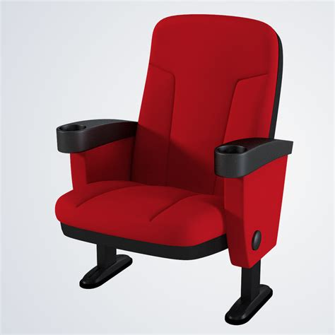 armchair cinema cinema armchair 28 images upholstered modular armchair for cinemas and theaters