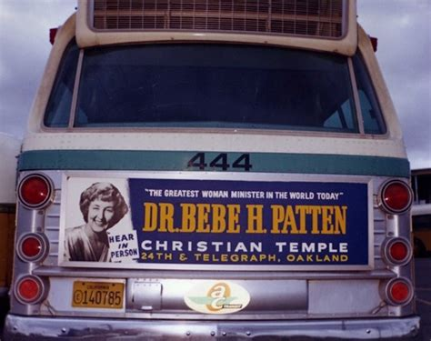 patten university contact the oakland pentecostal women who defied convention to