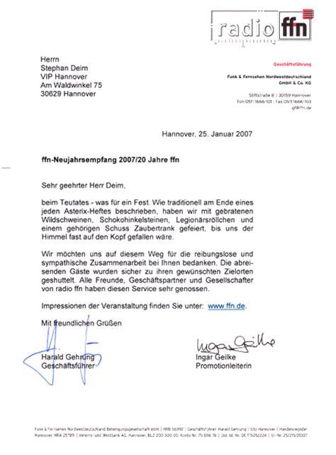 Brief Angebot Machen Stretchlimousine Leipzig Mit Chauffeur Vip Leipzig