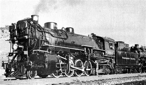 cine entradas las vias maqueta de trenes
