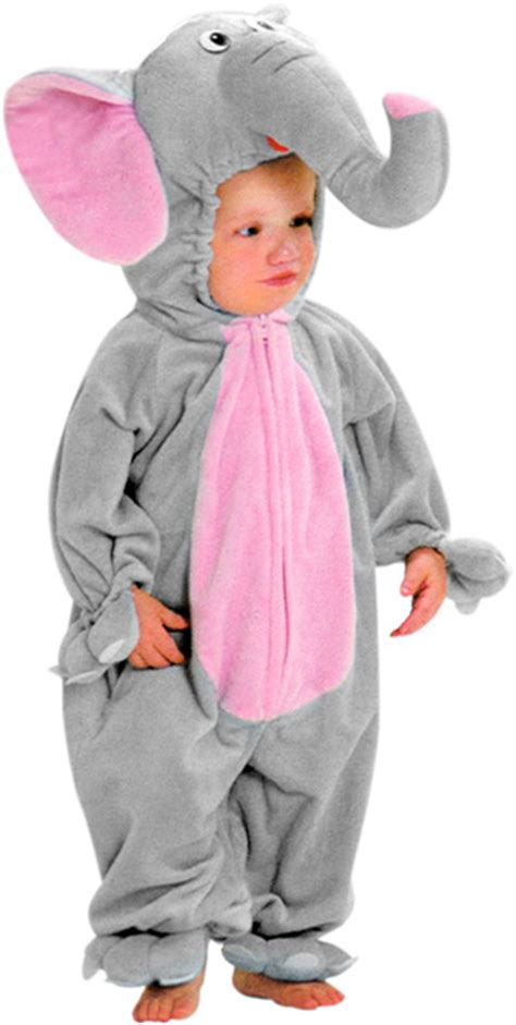 elephant costume adorable child elephant costume best kid s costumes 2015 brandsonsale