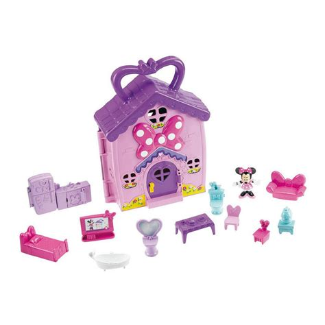 minnie doll house minnie mouse doll house 28 images mickey mouse club house 8 quot plush beanz