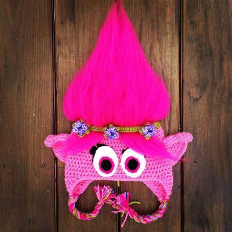 crochet pattern poppy hat just crafting around 5495 best crochet patterns images on pinterest crochet