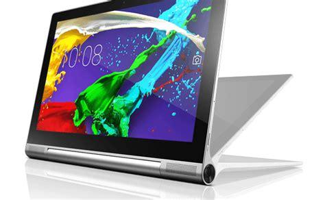 themes lenovo yoga 2 la yoga 2 pro une tablette avec un projecteur int 233 gr 233