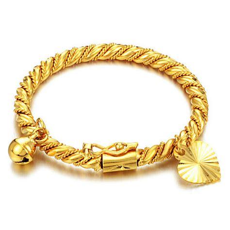 Kalung Mutiara Elegan Bawhwhite model gelang emas mutiara harga mutiara lombok perhiasan toko emas terpercaya jual
