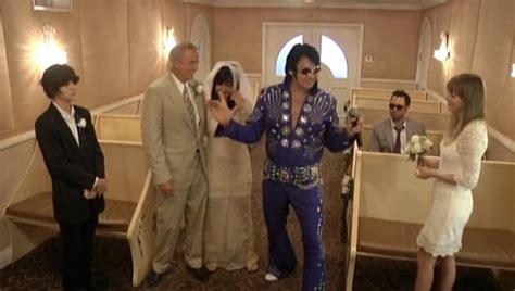 Top 10 Las Vegas Wedding Ideas by Las Vegas Wedding Chapels Wedding Idea Womantowomangyn