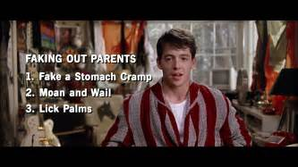 Ferris Bueller Day Ferris Bueller Images Ferris Bueller Hd Wallpaper And