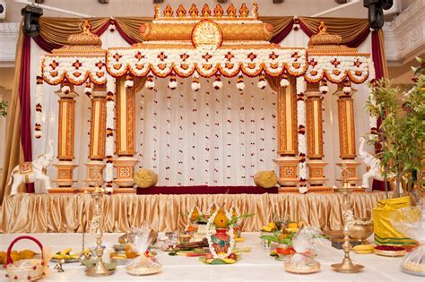 wedding tamil hindu manavarai designs   Google Search
