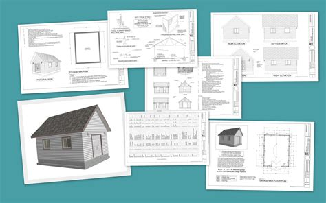 2 free mp3 download blueprint 2 free mp3 download malvernweather Choice Image