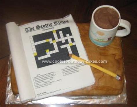 new year cake crossword puzzle coolest crossword puzzle cake