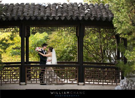 Staten Island Botanical Garden Wedding Celebrate At Snug Harbor Staten Island Wedding Venue Www Partyista Staten Island