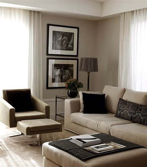 Chambre Mur Taupe by Mur Couleur Taupe Clair Fabulous Chambre Couleur Taupe