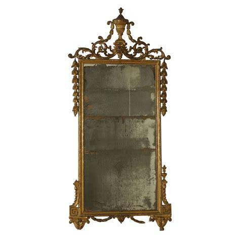 cornici antiquariato specchiera neoclassica specchi e cornici antiquariato