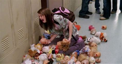 emma stone in malcolm in the middle watch young emma stone in an old episode of malcolm in