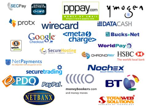 mobile payment service provider simon whatley payment processors