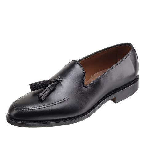 allen edmonds shoe bank franklin shoe by allen edmonds snapcat