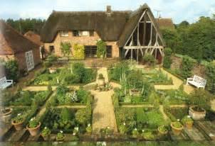 Kitchen Garden Layout Kitchens I Loved