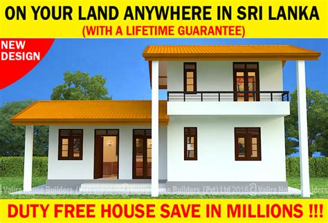 vajira house single storey house design vajira house plans sri lanka house and home design