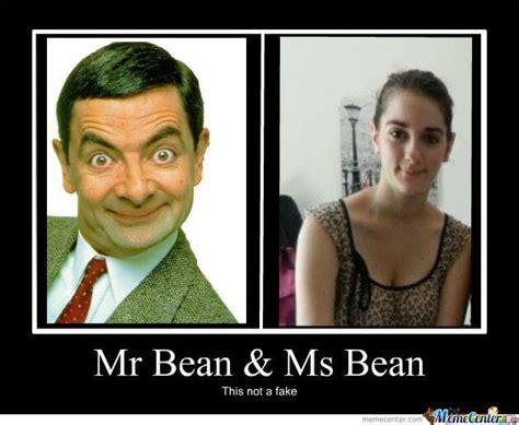 Meme Bean - mr bean meme dump to make you remember his one of the